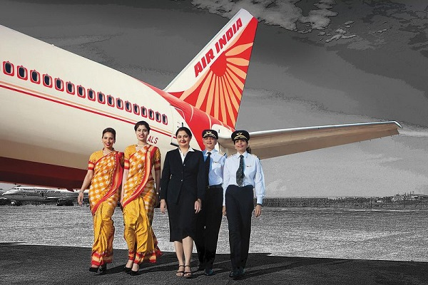 Air India Need an Effective Management