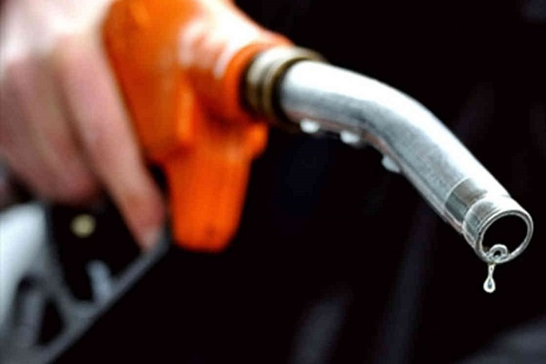 Government Policy Failure Over Fuel Prices