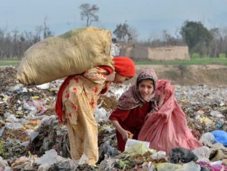Child Labour : Can We Bring Back Their Childhood?