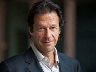Imran Khan is New Political Captain of ISI and Pakistan Army