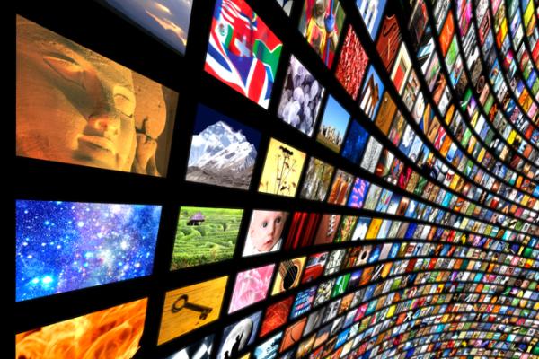 Social Media and Media Restricting Political Misuse