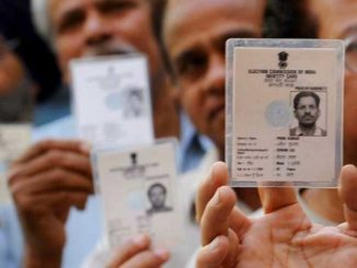 Why Not We Link Voter's ID Cards with Aadhaar?